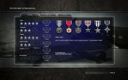 Medal of Honor: Airborne  Archiv - Screenshots - Bild 10