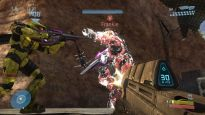 Halo 3  Archiv - Screenshots - Bild 10