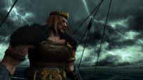 Beowulf  Archiv - Screenshots - Bild 7