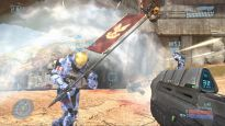 Halo 3  Archiv - Screenshots - Bild 7