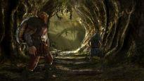 Beowulf  Archiv - Screenshots - Bild 10