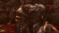 Legende von Beowulf: Das Spiel  Archiv - Screenshots - Bild 4