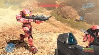 Halo 3  Archiv - Screenshots - Bild 9