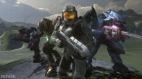 Halo 3  Archiv - Screenshots - Bild 18