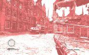 Medal of Honor: Airborne  Archiv - Screenshots - Bild 6
