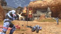 Halo 3  Archiv - Screenshots - Bild 13