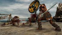 Legende von Beowulf: Das Spiel  Archiv - Screenshots - Bild 8