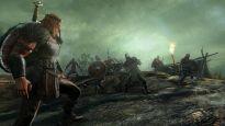 Legende von Beowulf: Das Spiel  Archiv - Screenshots - Bild 2