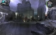 TimeShift  Archiv - Screenshots - Bild 16