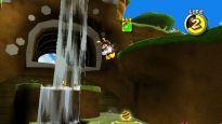 Super Mario Galaxy  Archiv - Screenshots - Bild 35