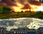 Fantasy Wars  Archiv - Screenshots - Bild 5