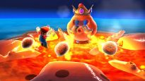 Super Mario Galaxy  Archiv - Screenshots - Bild 46