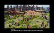 Age of Empires 3: The Asian Dynasties  Archiv - Screenshots - Bild 3