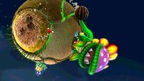 Super Mario Galaxy  Archiv - Screenshots - Bild 43