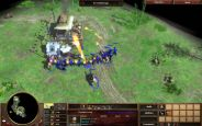 Age of Empires 3: The Asian Dynasties  Archiv - Screenshots - Bild 19