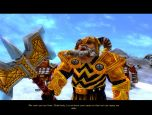 Fantasy Wars  Archiv - Screenshots - Bild 23