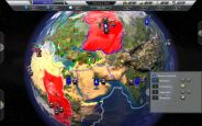 Empire Earth 3  Archiv - Screenshots - Bild 40