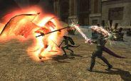 EverQuest 2: Rise of Kunark Archiv - Screenshots - Bild 21