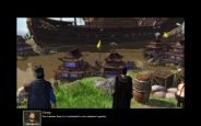 Age of Empires 3: The Asian Dynasties  Archiv - Screenshots - Bild 17