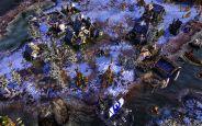 Empire Earth 3  Archiv - Screenshots - Bild 42