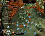 Witcher  Archiv - Screenshots - Bild 19