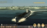 Silent Hunter 4: Wolves of the Pacific: U-Boat Missions Archiv - Screenshots - Bild 10