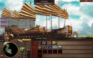 Age of Empires 3: The Asian Dynasties  Archiv - Screenshots - Bild 20