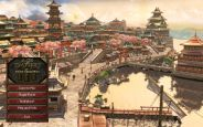 Age of Empires 3: The Asian Dynasties  Archiv - Screenshots - Bild 2
