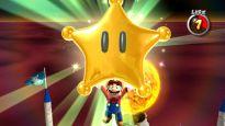 Super Mario Galaxy  Archiv - Screenshots - Bild 61
