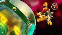 Super Mario Galaxy  Archiv - Screenshots - Bild 59