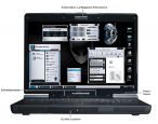 Alienware m9750  Archiv - Screenshots - Bild 11