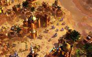 Empire Earth 3  Archiv - Screenshots - Bild 36