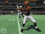 Madden NFL 08  Archiv - Screenshots - Bild 2