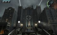 TimeShift  Archiv - Screenshots - Bild 21