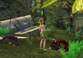 Sims 2: Gestrandet  Archiv - Screenshots - Bild 21