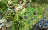Empire Earth 3  Archiv - Screenshots - Bild 43