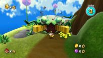 Super Mario Galaxy  Archiv - Screenshots - Bild 39