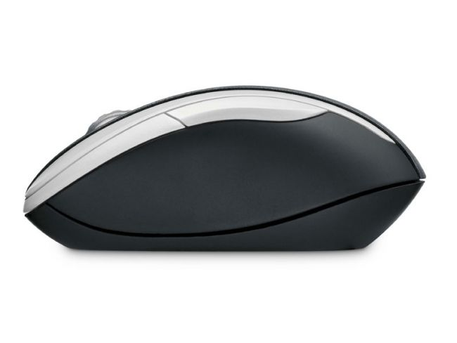 Microsoft Bluetooth Notebook Mouse 5000  Archiv - Screenshots - Bild 3