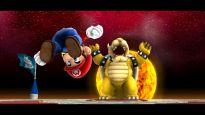 Super Mario Galaxy  Archiv - Screenshots - Bild 58