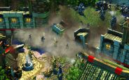 Empire Earth 3  Archiv - Screenshots - Bild 39