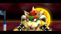 Super Mario Galaxy  Archiv - Screenshots - Bild 57