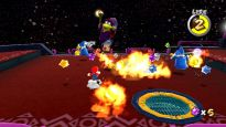 Super Mario Galaxy  Archiv - Screenshots - Bild 52