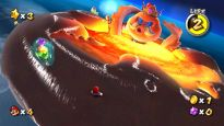Super Mario Galaxy  Archiv - Screenshots - Bild 45