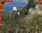 Witcher  Archiv - Screenshots - Bild 20