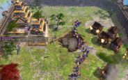Age of Empires 3: The Asian Dynasties  Archiv - Screenshots - Bild 8