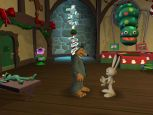 Sam & Max Episode 201: Ice Station Santa  Archiv - Screenshots - Bild 13