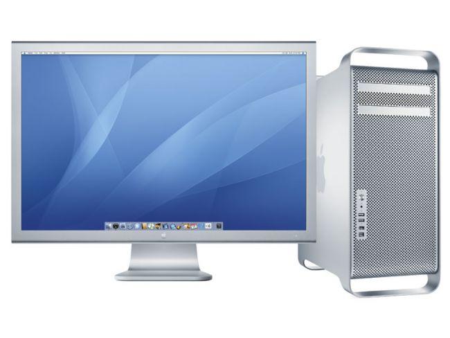 Apple Mac Pro  Archiv - Screenshots - Bild 2