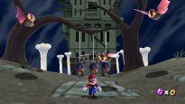 Super Mario Galaxy  Archiv - Screenshots - Bild 10