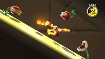 Super Mario Galaxy  Archiv - Screenshots - Bild 13