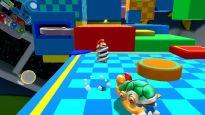Super Mario Galaxy  Archiv - Screenshots - Bild 16